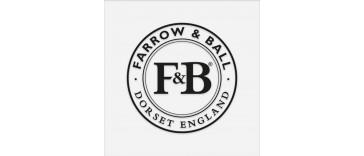 Collection Farrow&Ball